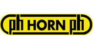 ph horn