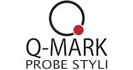 Q-Mark Manufacturing
